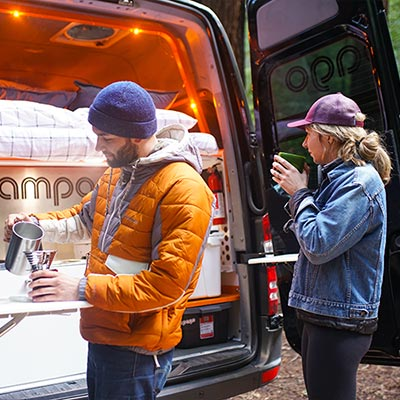 campervan-kitchen-coffee